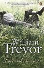 Love and Summer by William Trevor (Paperback, 2010)