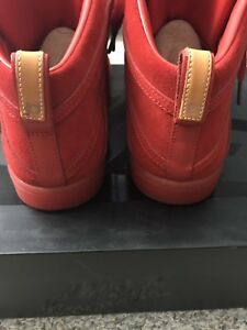 c1ba099c660 Nike KD VII NSW Lifestyle QS Kevin Durant 7