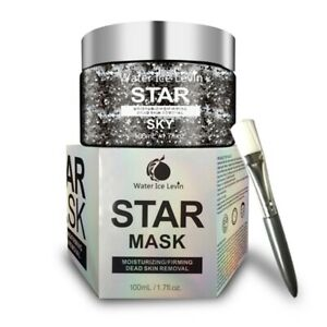 Water-Ice-Levin-Glitter-Gold-Peel-Off-Black-Face-Mask-From-Black-Dots-Black-X8X6