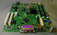 Dell 0HC918 HC918 Optiplex 210L Presa 775 Scheda Madre con processore Intel