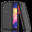 Pour-Samsung-Galaxy-A10E-A20-A21-A30-Case-Antichoc-Slim-Peau-Ajuste-Housse miniature 3