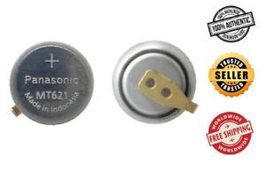Citizen-Ecodrive-Capacitor-Panasonic-MT621-H509-H570-H571-J810-BP10-E110-E111