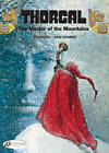 Thorgal: v. 7: Master of the Mountains by Jean van Hamme (Paperback, 2010)