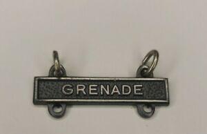 U-S-Army-Qualification-Badge-GRENADE-Bar
