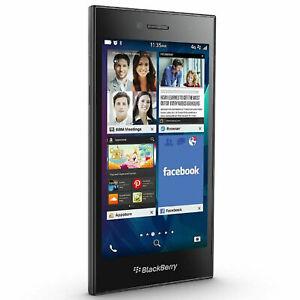 Blackberry-Leap-2GB-16GB-4G-LTE-5-0-034-Smartphone