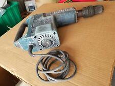 Bosch 611 Demolition Impact Hammer