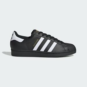 Adidas-Originals-Superstar-Shoes-Core-Black-Cloud-White-EG4959