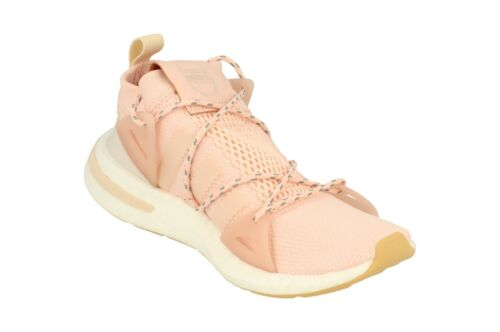 Running Femmes Sneakers Arkyn Adidas Chaussures Trainers Bb7585 q1R8RxEw