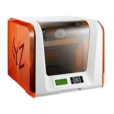 XYZprinting da Vinci Jr. 1.0 3D Printer - 5.9'' x 5.9'' x 5.9'' Built Volume