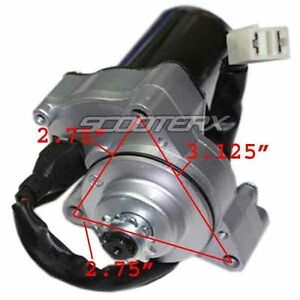 image is loading starter-atv-scooter-50cc-125cc-250cc-110cc-150cc-