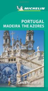Portugal-Michelin-Green-Guide-The-Green-Guide