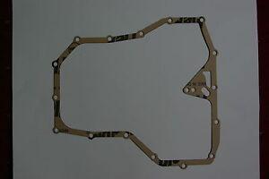 Honda CX 500 C PC01 1981 Replica Clutch Cover Gasket