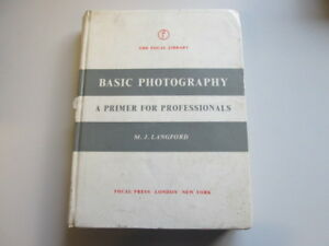 Acceptable-Basic-photography-A-primer-for-professionals-The-Focal-library