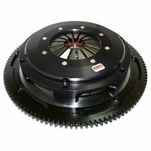 Competition Clutch Stage 1 kit H F series Accord Prelude H22a 8014-1500 H22 VTEC