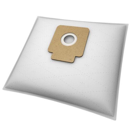 2-6 Filters Schwammfilter Filtermatte für Beko DPU8340X DPU8341 DPU8360W DPU8361