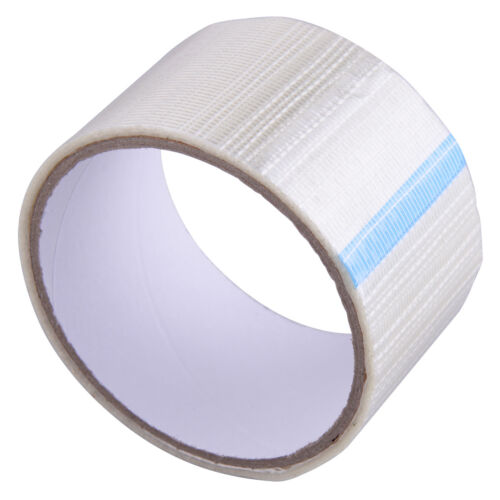 5cm*5M Kite Sail Repair Patch Tape Ripstop Waterproof Spinnaker Sailboard Tape