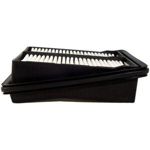 Fram CA10233 Air Filter fits 17220-PWA-J10 AF4019 A25657 49086 AF1346 PA5657