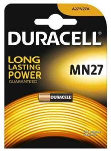 Pila-DURACELL-MN27-BATTERIA-ALCALINA-12V-A27-V27A