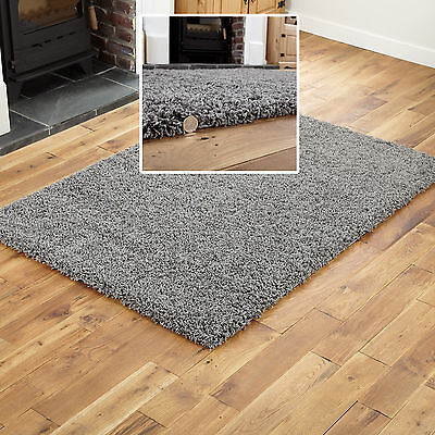 X Large Carpet Mat Thick Pile Non Shed