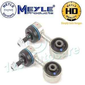 Meyle-hd-bmw-3-serie-E30-E36-front-anti-roll-bar-stabilisateur-liens-paire