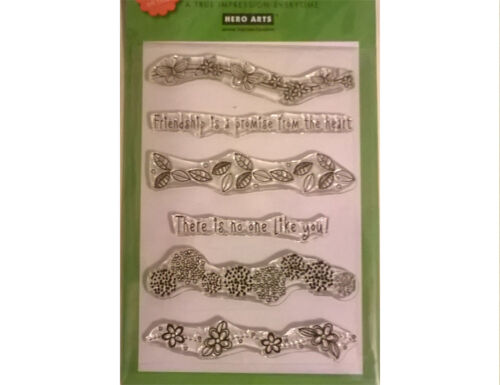 Great for peel off stickers etc Black Speech Shaped Embellishments x 12