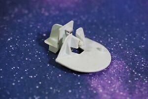 Vintage Star Wars Hoth Ice Planet Adventure Set Part ~ Elevator Kenner playset