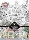 Barcelona: Gaudi - La Pedera by Victor Escandell (Paperback, 2016)