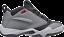 thumbnail 1 - Men's Jordan Jumpman Quick 23 'Particle Grey' Athletic Sneakers AH8109 006