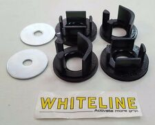[SALE] Whiteline Rear Diff Lock Bushing 08-09 WRX / STI KDT903