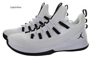 35e17e1d711 Nike Men s
