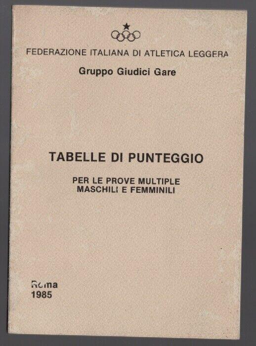 Alberto Marvelli: pienezza di vita cristiana e civile - (opuscolo)
