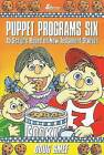 Puppet Programs No. 6: 15 Scripts Based on New Testament Stories by Doug Smee (Paperback / softback, 1990)