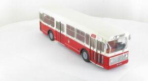 1-43-Ixo-Berliet-PCM-U-Bus-76