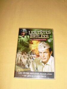 LES-TETES-BRULEES-N-1-DVD-2-episodes