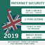 Kaspersky-Internet-Security-2019-1-PC-1-Device-1-User-KEY-ESD Indexbild 1