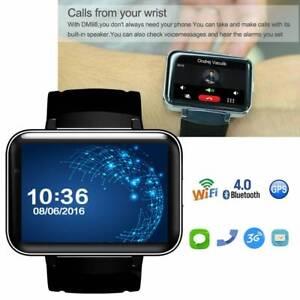 3G-WiFi-Men-Women-Bluetooth-Smart-Watch-GPS-Tracker-GSM-Phone-Mate-Wristwatch