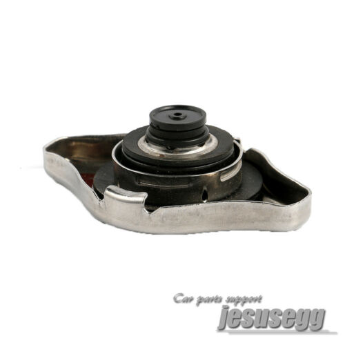 New Radiator Cap Lid For Honda Accord Civic Acura CL 19045PAAA01 19045-PAA-A01