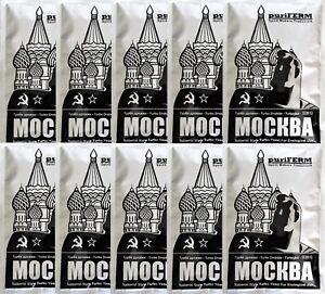 AKTION-10-X-Turbohefe-Puriferm-Moskva-Vodka-Alkohol-Gaerhefe-Hefe-21-GRATIS