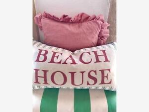 Casa en Renta en Playas Rosarito