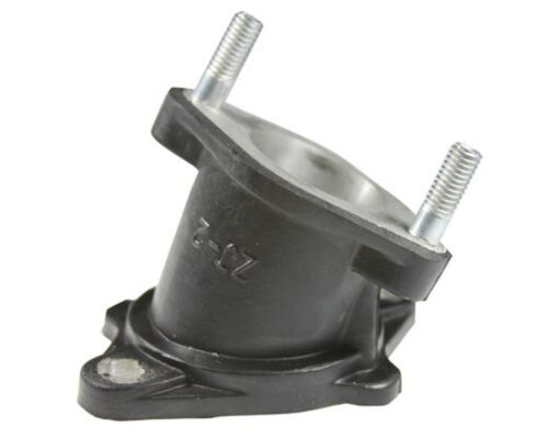 27mm intake manifold pipe for CG125cc 150cc 200cc ATV dirt bike Go kart