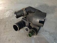 Audi TT 98-06 MK1 3.2 V6 R32 Complete thermostat housing 022121117C / 022121121E