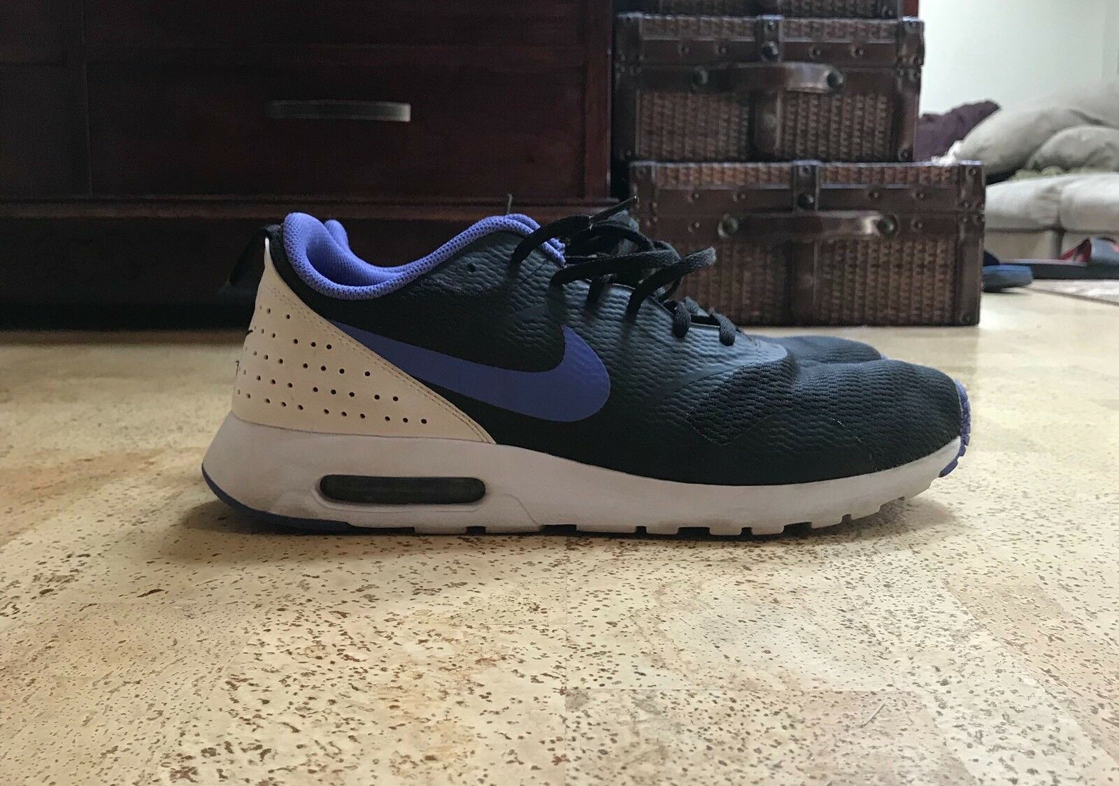 Men's Air Max Trevas Sneakers Comfortable New shoes for men and women, limited time discount