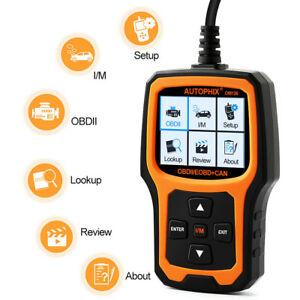 Autophix-OM126-OBD2-Automotive-Diagnostic-Scanner-Engine-Check-OBD2-Code-Reader