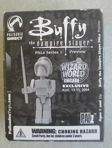 MIB-2004-PALISADES-TOYS-BUFFY-THE-VAMPIRE-SLAYER-BUFFY-SUMMERS-ACTION-FIGURE