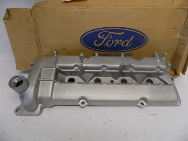1996 ford taurus engine
