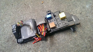 s l300 vauxhall vectra c 2 2 sxi direct body control module fuse box vauxhall vectra fuse box at bayanpartner.co
