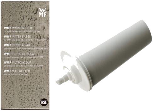 Nr 3 Wasserfilter WMF 100 für Vollautomaten 1407019990
