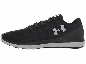 under armour men's casual shoes
