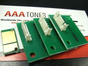 4-Imaging-Drum-Chip-Refill-for-Konica-Minolta-Bizhub-C654-C754-e-DR711-IU711