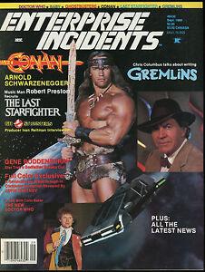 Enterprise-Incidents-21-article-Conan-Destroyer-Movie-Schwarzenegger-Barbarian